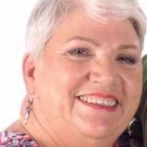 Mrs. Sandra K. Fowler