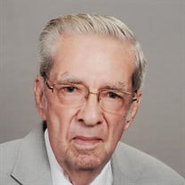 James B. Surles