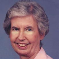 Theresa Gand