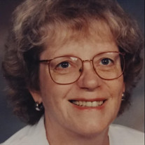 Elizabeth Slone Ellis