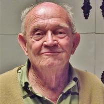 Raymond A. Holder