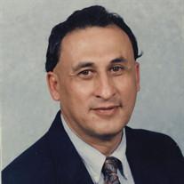 Daniel Ortunio
