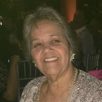 Teresa G.  Hanania