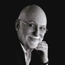 David Charles Swanson