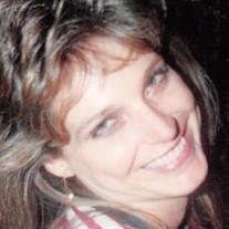 Sharon Azotea, 56, of Middleton