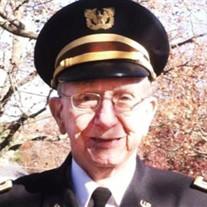 Donald K. Delaite