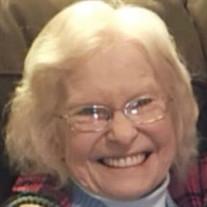 Joan L. Barber