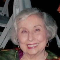 Elizabeth P Harding