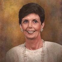 Joan Lyon Higgs