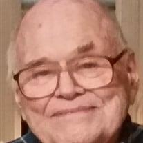 Walter E. Woodmansee