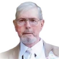 Byron Duane Kropf