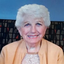 Norma J. Colbeck