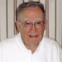 Russell  F. Hensley