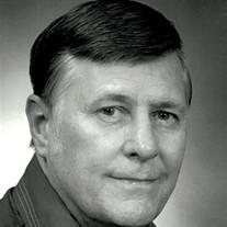 Eugene E. Laughlin