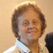 Charlene A. Hinson