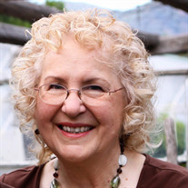 Helen Therese  Aurich