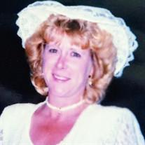 Karen  Kay Masker