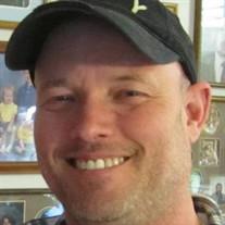 Scott Wayne Swensen