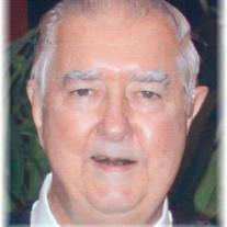 George W. Mulligan