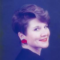 Loretta Blackborn  Falk