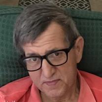 Donald J. Siedl