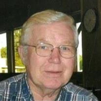 Gerald O. Hall