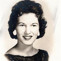 Janette E. Thrower