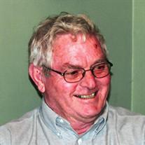 Thomas Leo McQuillen