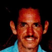 Norman J. Smith Sr.