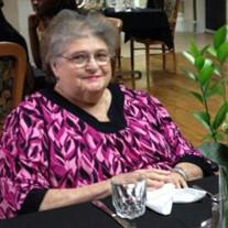 Linda Schroder