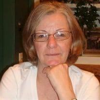 Debra Joy Radke
