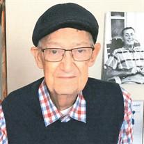 Leonard Maldonado