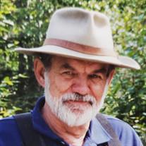 Dr. Larry A. Semm