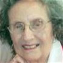 Eleanor L. DeLuke