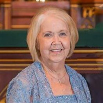 Dorothy L. Mefford