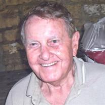 William E. Carle