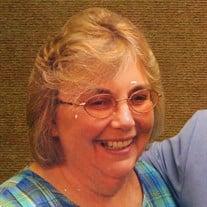 Sandra J. Powalisz