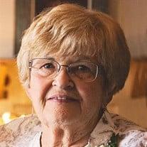 Barbara P. Lowmaster