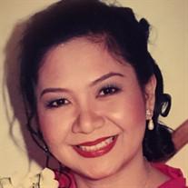 Janet Joel-Perinal