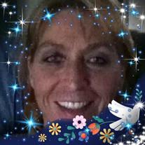 Catherine Loraine Moore