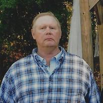 Carl  Putnam Hays