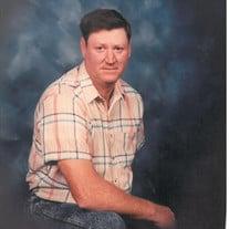 William Herbert Phelps Sr.