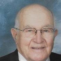 Charles Lee Thompson Sr.