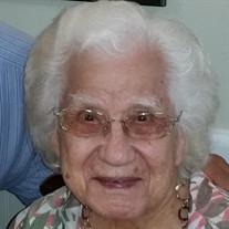 Olive  Salinas  Salazar