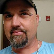 Daniel Marcus Newsome
