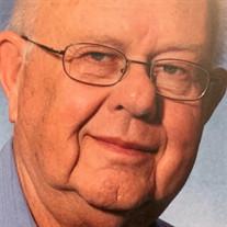 Ronald J. Bocian