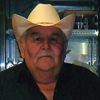 Armando Tamez