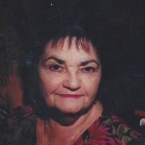 Florentina Perez