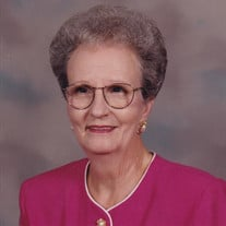 Winnie Bell