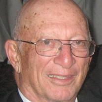 Elliott Farber